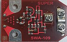 Антенний підсилювач EUROSKY SWA-109
