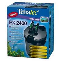 Внешний аквариумный фильтр Tetratec EX 2400