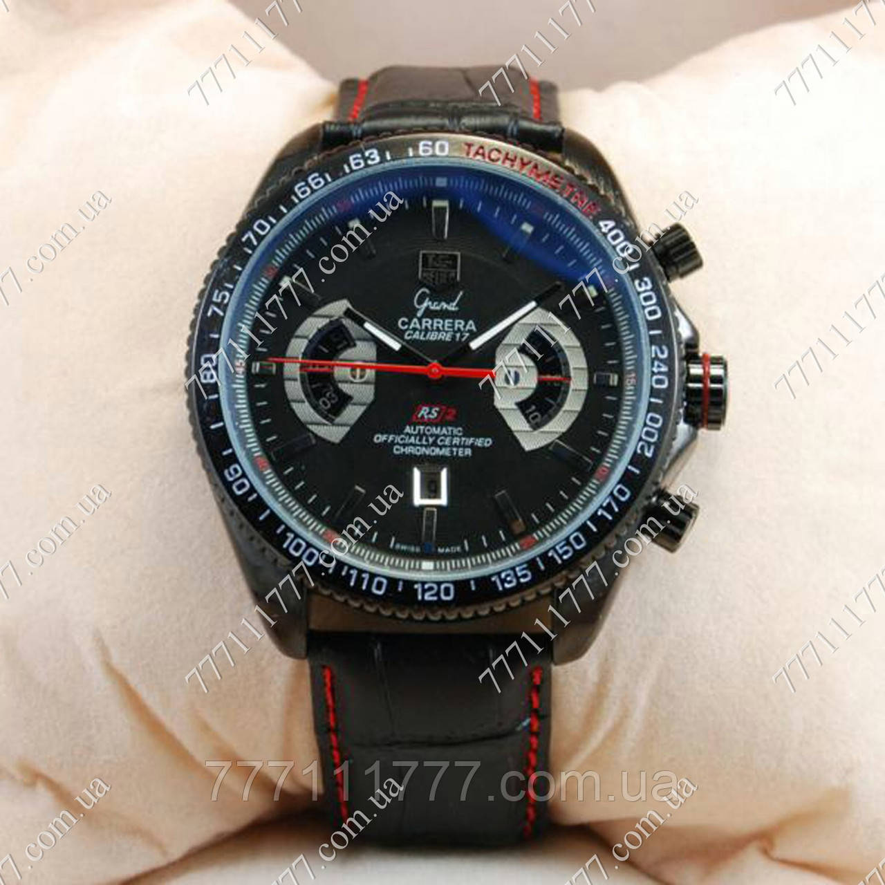 Часы наручные tag heuer цена оригинал женские наручные часы тиссо