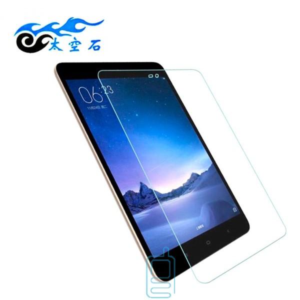 Защитное стекло 2.5D Samsung Tab A 8.0 2017 T385 0.26mm тех.пакет