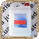 Дезінфікуючий засіб (антисептик) Алар 5 л. 75 %, фото 2