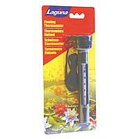 Термометр для прудов Hagen Laguna Floating