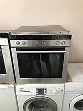 Електрична духовка + склокераміка варильна поверхня Siemens Комплект.