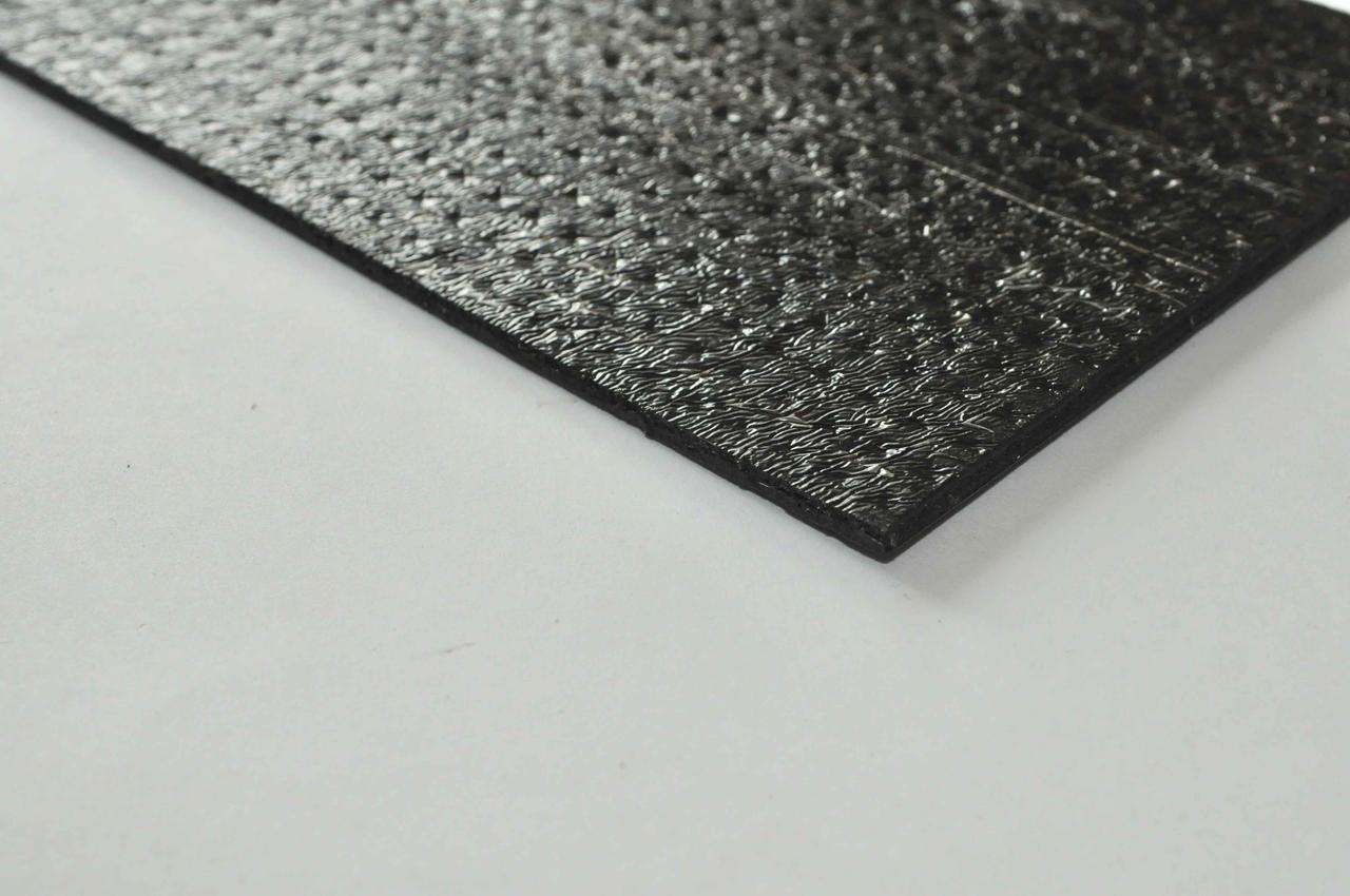 Еврорубероид Технониколь Унифлекс ЭПП 2.8 мм 10 кв.м. в рулоне