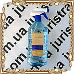 Дезінфікуючий засіб (антисептик) Алар 1 л. 75 %, фото 2