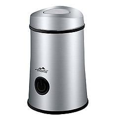 Кофемолка Monte MT-1406