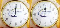 Нанесение логотипа на сувениры , фото 1