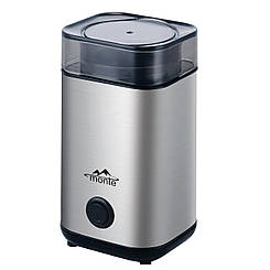 Кофемолка Monte MT-1402