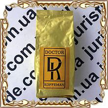 Кофе Doctor Koffeman Крафт 1 кг.