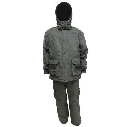 Охотничий костюм Tramp Hunter TRWS-006-M (46-48), фото 2
