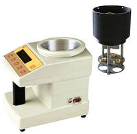 Прилад ИКШ-МГ4 (метод кільця і кулі)