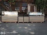 Линия витрин в наличии и под заказ, реставрация ваших витрин., фото 4