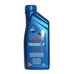 Моторное масло Aral 10332 High Tronic F 5W-30 1L