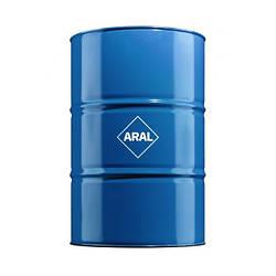 Моторное масло Aral 10471 Super Tronic LongLife III 5W-30 60L