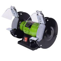 Точильний верстат Procraft PAE-600 Industrial