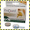 ProGuard Mould Your Own (MYO), бежевый цвет. Новинка!