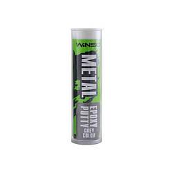 Двокомпонентна епоксидна мастика Winso 57 р сіра (300100)