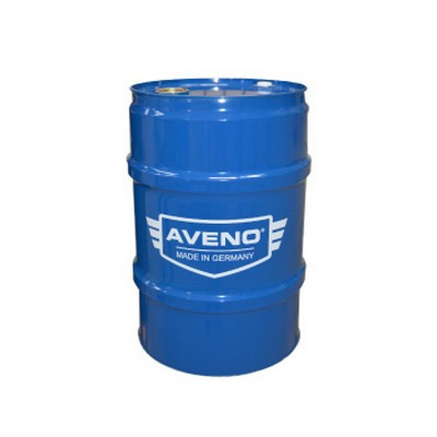 Моторное масло AVENO MINERAL SUPER HD 15W-40 60L (3011002-060)