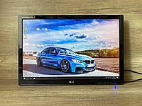 LCD монитор 22'' LG W2242T (ДЕФЕКТ), фото 1