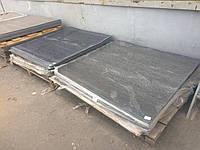 Винница паронит 6 3 2 4 1 мм листовой ПОН ПМБ ПЕ маслобензостойкий армированный и общего назначения
