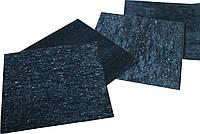 Кременчуг паронит 6 3 2 4 1 мм листовой ПОН ПМБ ПЕ маслобензостойкий армированный и общего назначения