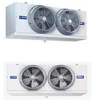 Воздухоохладитель для холодильной камеры LU-VE F27HC 55 E6