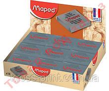 Ластик KNEADABLE MP.010450