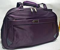 Дорожная сумка Catesigo, фото 1