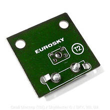 Плата согласования EUROSKY SWA-69