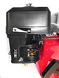 Бензиновый двигатель VORSKLA ПМЗ 196/19, фото 2