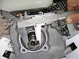 Бензиновый двигатель VORSKLA ПМЗ 196/20, фото 6