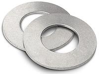 DIN 2093 (ГОСТ 3057-90) : нержавеющая шайба пружинная тарельчатая