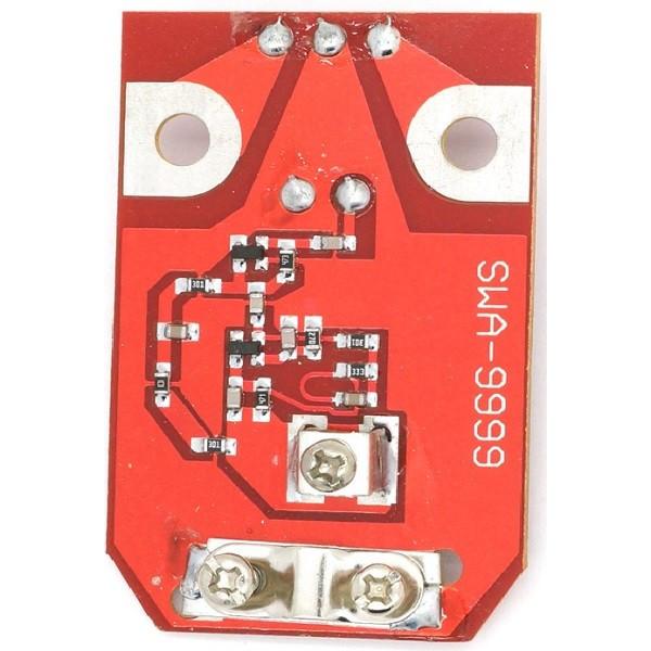 Антенный Усилитель SWA-9999
