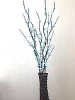 Салекс. Ветки декоративные для напольной вазы(130 см)