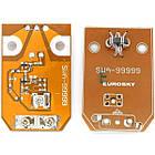 Антенний підсилювач SWA-99999