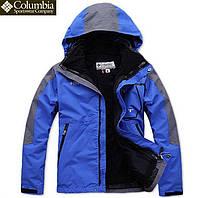 Мужская куртка. Куртка мужская columbia. Куртки Коламбия. Спортивные мужские куртки.