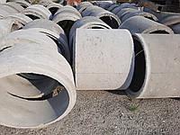 Кільце криничне  Н800* Ø800* Ø970, фото 1
