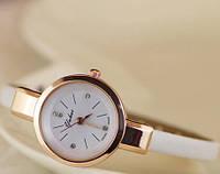 Женские наручные часы дешевые
