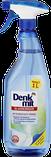 Средство для мытья стекла и пластика  Denkmit Glasreiniger 1000 мл., фото 2