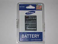 Аккумулятор samsung  i8160