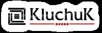 Шпонированный плинтус KLUCHUK (Украина)