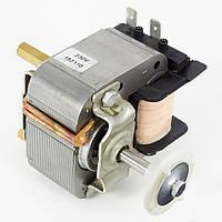Двигун вентілятора