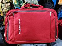 Дорожная сумка LONG SHENGDA, фото 1