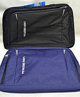 Дорожная сумка LONG SHENGDA разные окрасы, фото 1
