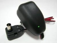 Блок питания для антенного усилителя Eurosky 12В без регулятора