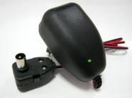 Блок живлення для антенного підсилювача Eurosky 12В без регулятора