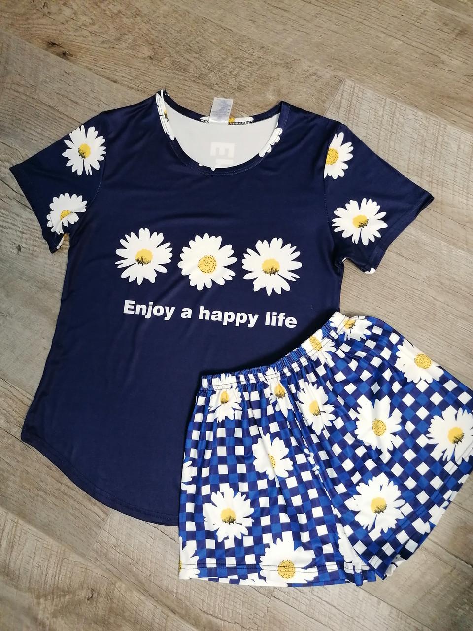 Молодежная пижама 320-5
