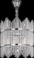 Люстра Wunderlicht WL1185-45