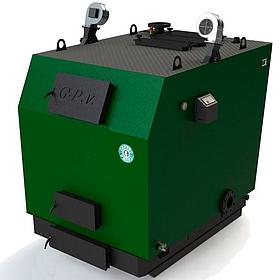 Промышленные шахтные котлы GEFEST-PROFI V 250 кВт