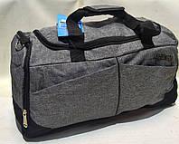 Модная универсальная дорожная сумка LSHENGDA